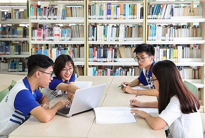 Học nghề có cần tốt nghiệp cấp 3 không?