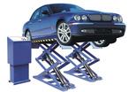 Một số thiết bị sửa chữa ô tô cần thiết